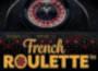 Δωρεάν Γαλλική ρουλέτα (NetEnt)