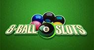8-Ball Slots - Παιχνίδια Καζίνο