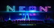 Neon Reels - Φρουτάκια