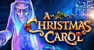 A Christmas Carol - Φρουτάκια Games