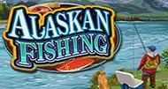 Alaskan Fishing - Δωρεάν Φρουτάκια
