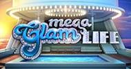 Mega Glam Life - Φρουτάκια