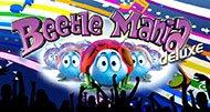 Beetle Mania Deluxe Froutaki