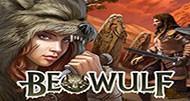 Beowulf - Φρουτάκια