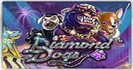 Diamond Dogs - Δωρεάν Φρουτάκι