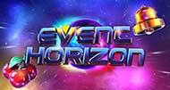 Event Horizon - Φρουτάκια