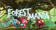 Forest Mania - Φρουτάκια