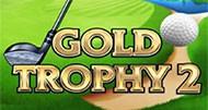 Gold Trophy 2 - Δωρεάν Φρουτάκια