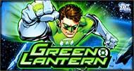 Free Slot Green Lantern