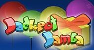 Jackpot Jamba - Φρουτάκια