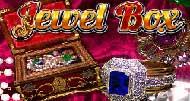 Jewel Box - Δωρεάν Φρουτάκια