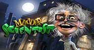 Madder Scientist - Φρουτάκια