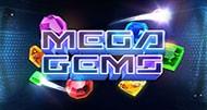 Mega Gems - Φρουτάκια
