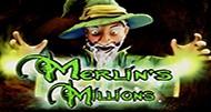 Merlin's Millions - Froutakia Free