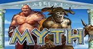 Myth Φρουτάκια Δωρεάν