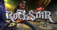 Rockstar - Φρουτάκια