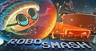 Robo Smash - Φρουτάκια