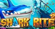 Shark Bite Κουλοχέρης