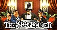 Slotfather  - Φρουτάκια
