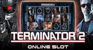 Terminator 2 dvrean froytakia