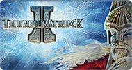 Φρουτάκι Thunderstruck 2