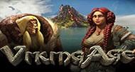 Viking Age  – Froytakia