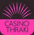 Casino Thraki