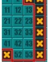 προοδευτικό jackpot bonus keeno