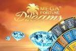 Κουλοχέρης Mega Fortune Dreams