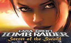 tomb raider 2 φρουτάκι