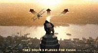 φρουτάκι king kong city tower