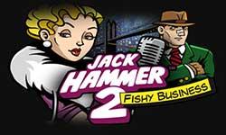 jack hammer 2 φρουτάκια