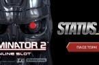 Προσφορά φρουτάκι Terminator 2!