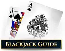 Οδηγός Blackjack