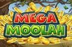 mega moolah free froutaki