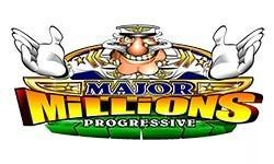 major millions free froutaki