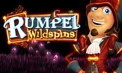 Rumpel Wildspins - Φρουτάκια