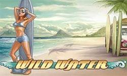Wild Water - Φρουτάκια - Κουλοχέρηδες