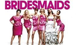 Bridesmaids - Φρουτάκια - Κουλοχέρηδες
