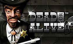 Dead or Alive - Φρουτάκια - Κουλοχέρηδες