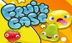 Fruit Case - Φρουτάκια Δωρεάν Slots