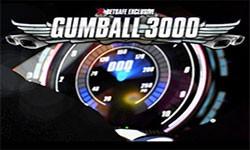 Gumball 3000 - Δωρεάν Κουλοχέρηδες - Καζίνο