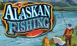 Alaskan Fishing - Δωρεάν Φρουτάκια - Casino Games