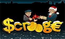 Scrooge - Δωρεάν Φρουτάκια - Free Frutakia