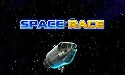 Space Race - Δωρεάν Φρουτάκια - Froutakia Casino