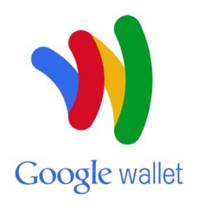 Το Google Pay αλλάζει το mobile gaming!