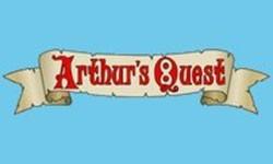 Arthur's Quest 2 - Φρουτάκια Καζίνο