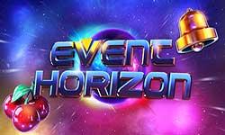 Event Horizon - Δωρεάν Φρουτάκια - Κουλοχέρης