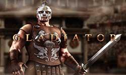 Gladiator - Froutakia Casino Free