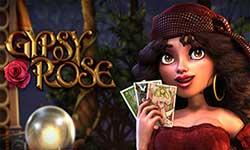 Gypsy Rose - Δωρεάν Φρουτάκια Καζίνο